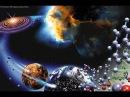 А был ли большой взрыв?Факты происхождения вселенной.По следам тайны f ,sk kb ,jkmijq dphsd?afrns ghjbc[j;ltybz ckt