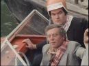 Звездная командировка (1983) фильм pdtplyfz rjvfylbhjdrf (1983) abkmv