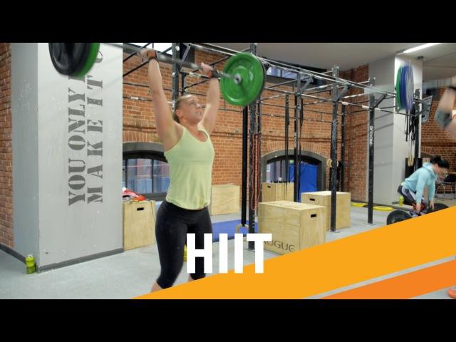 Интервальная кроссфит тренировка. Программа подготовки атлетов Crossfit - ARMA SPORT bynthdfkmyfz rhjccabn nhtybhjdrf. ghjuhfvvf