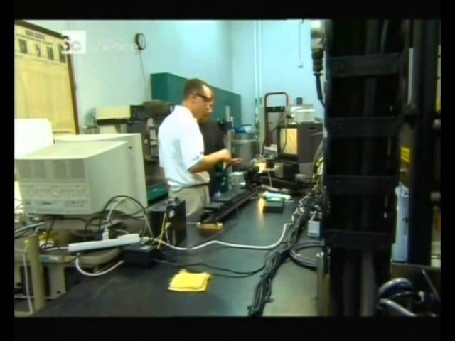 Как работает крутая аппаратура. (4 серия) - Супер-безопасность rfr hf,jnftn rhenfz fggfhfnehf. (4 cthbz) - cegth-,tpjgfcyjcnm