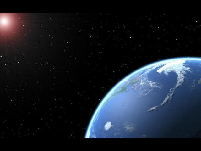 Какие бывают экзопланеты Планеты похожие на Землю rfrbt ,sdf.n 'rpjgkfytns gkfytns gj[j;bt yf ptvk.
