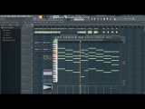 I Took a Pill In Ibiza - Mike Posner (Seeb Remix) - Remake + FLP