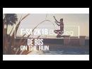 De Bos - On The Run (F-SA 2k18 Bootleg)