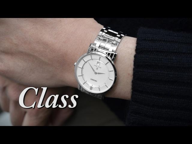 Orient FGW01006W Class