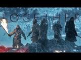 Game Of Thrones Together (wZurik 23M)