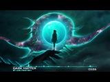 Les Friction - Dark Matter (Epic Vocal Rock)
