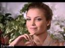 Стас Михайлов - Под прицелом Под зонтом у Бога