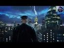 Hitman Absolution. ВЕЗУХА! 4