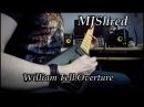 William Tell Overture - Gioachino Rossini - Metal Version
