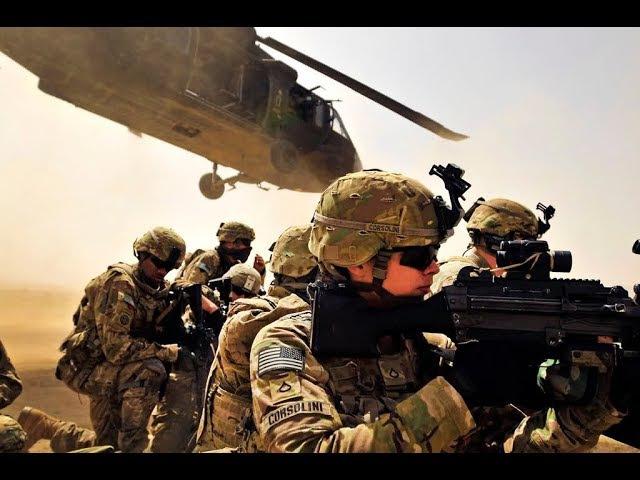 Squad v9.16 MH-60L Black Hawk Helicopter Testing Mod by Rock