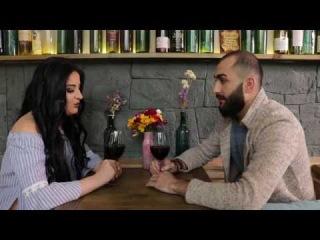 Vardan Barseghyan-Havata // Official Music Video // 2018