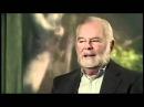 Rothschilds Bänker | Der Masterplan der Illuminaten