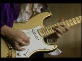 Yngwie Malmsteen - Incredible Guitar Solos