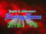 Yngwie J. Malmsteen - Live in Tokyo 1985 Full Concert