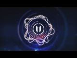 Smooth Criminal - Ummet Ozcan Remix 2017 (FREE DOWNLOAD)