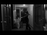 SITD Industrial dance - Mandrake
