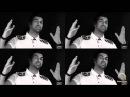 TM Bax Ghalat Kardam 2016 Video