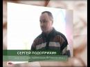 Обмен опытом - Шаранские гости в Туймазах. Good practices exchange - Sharanian guests