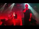 ATL - Астронавт (live 2017)