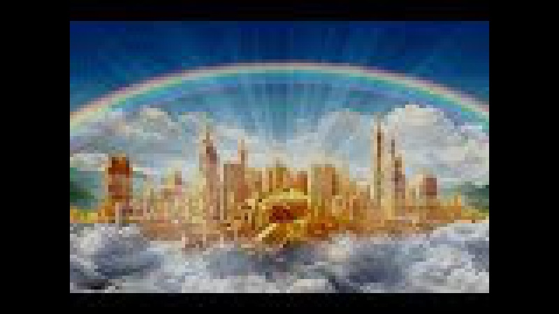 I Saw Heaven - 6 Stories Of People who Saw Heaven! - Amazing Revelation