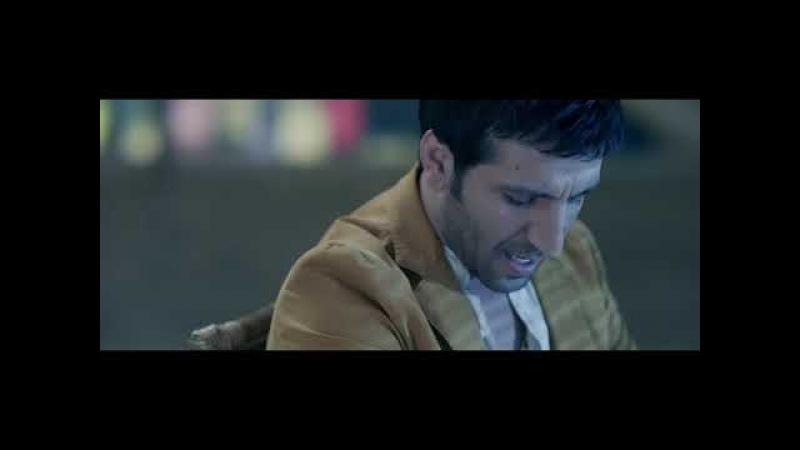 Vache Amaryan Bala ⁄⁄ Official Music Video ⁄⁄ Full HD ⁄⁄ 2013