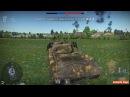 RUS 71 VS PTP