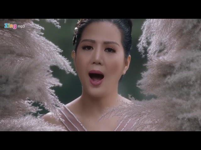 E Ấp - Đinh Hiền Anh Video Clip MV HD