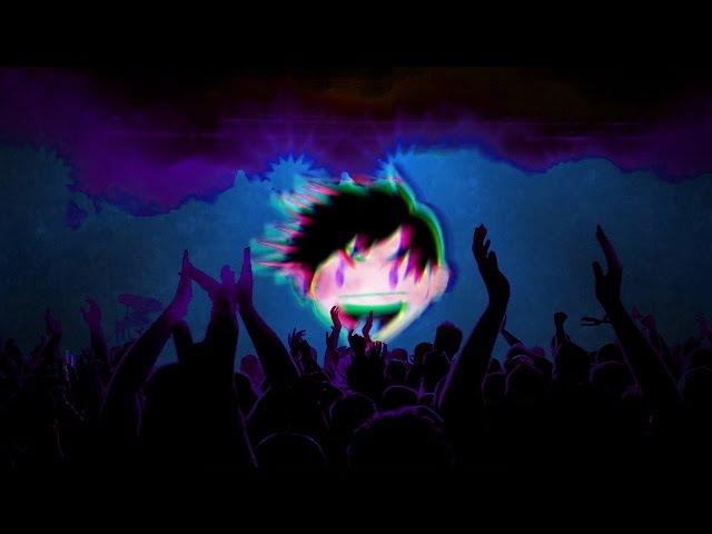 RL Grime - Core (Flume x What So Not Remix)   Unreleased Studio Version