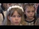 Не по детски взрослый ямб Конкурс чтецов Зимние узоры