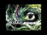 Pendulum - Fasten Your Seltbelt Feat. The Freestylers