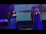 Celtic Woman - Teir Abhaile Riu (2016 Destiny Tour Version)