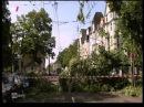 WDR: Die Story Endstation - Kollaps im Nahverkehr