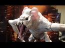 Кловерфилд HD Смотреть Online