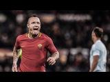 Roma 2-1 Lazio - IL FILM - LURBE SIAMO NOI - HD
