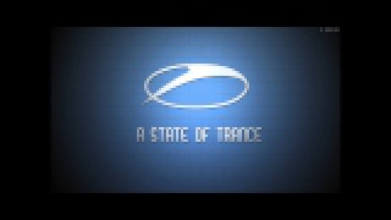 Armin van Buuren A State of Trance 050 2002 05 30 The Newest Tunes Selected