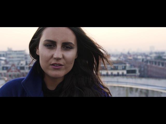 DVBBS CMC$ Not Going Home feat Gia Koka Official Video