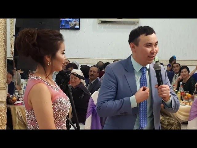 Алибек Сергалиев казалыда 2017