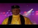 MC Brains - Everybody's Talkin' About MC Brains (1992)