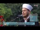 Osman Bostancı Tahrim 6 9 Kur'an ı Kerim Tilaveti Aşir