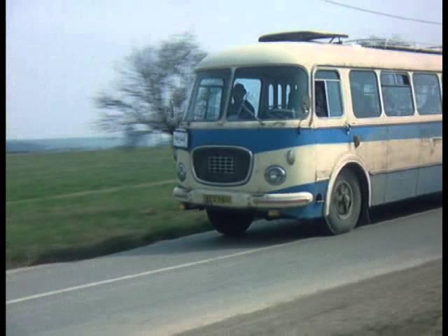30 случаев из жизни майора Земана Колодец 26 серия Чехословакия 1980
