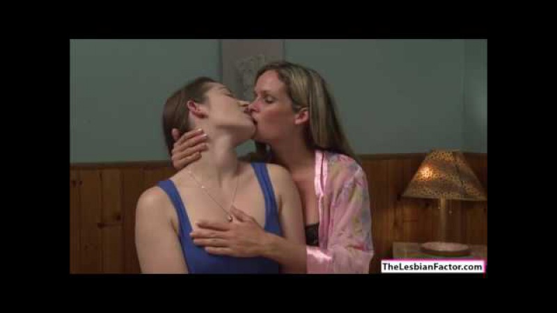Dani Daniels P**Y licked to an org**m by blonde