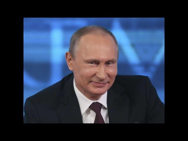 Путин Они Будут Есть Траву Хитрый План Россиян