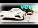 Need for Speed-Alone-Music Video-HD
