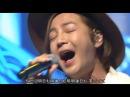 20171007 Jang Kuen Suk Music Fair「 For You ~僕が頑張れる理由~」