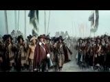Sabaton - The Lion from the North (Legendado)