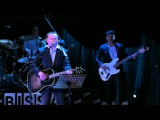 рок - группа Bissa - Фотограф