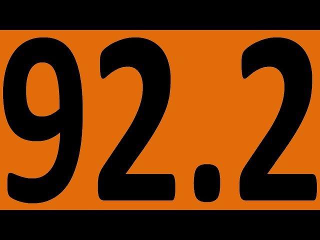 КОНТРОЛЬНАЯ 11 АНГЛИЙСКИЙ ЯЗЫК ДО АВТОМАТИЗМА УРОК 92 2 НЕПРАВИЛЬНЫЕ ГЛАГОЛЫ АНГЛ ...