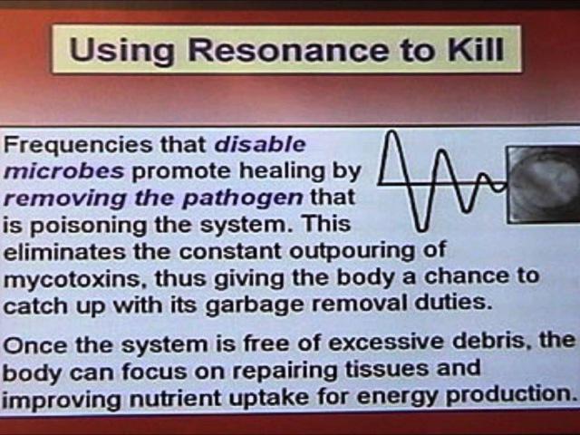 Radiation Detox 2 Chem trail GMO Metal Detox Accelerated Healing Binaural Mega Detox Healing