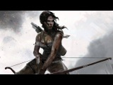 EPIC ROCK ''Hero Will Rise'' by J2 &amp Chroma Music