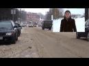 Администрация планирует провести ямочный ремонт дорог